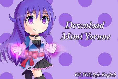 Download Mimi Yorune